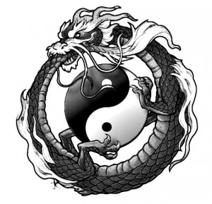 Ouroboros_dragon2_copy